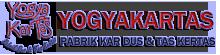 Spesialis Tas Kertas, Dus Roti, Dus Makanan, Paper Bag, Dus Kue, Dus Snack, Dus Makanan di Yogyakarta