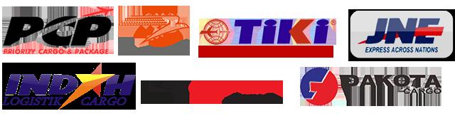 logo-kurir-1