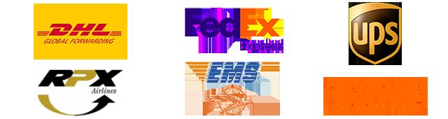 logo-kurir-internasional