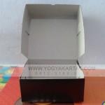 Kemasan Kertas_yogyakartas.com_Dus_Roti_31