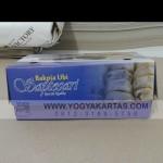Kemasan Kertas_yogyakartas.com_Dus_Roti_63