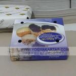 Kemasan Kertas_yogyakartas.com_Dus_Roti_68