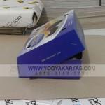Kemasan Kertas_yogyakartas.com_Dus_Roti_71