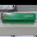 Kemasan Kertas_yogyakartas.com_Dus_Roti_77