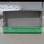 Kemasan Kertas_yogyakartas.com_Dus_Roti_79