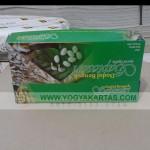 Kemasan Kertas_yogyakartas.com_Dus_Roti_81