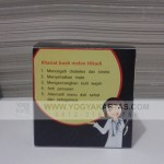 Kemasan Kertas_yogyakartas.com_Dus_Roti_95