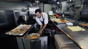 usaha makanan foodpreneur